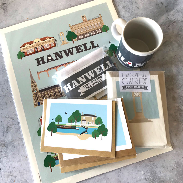 hanwell-goodies