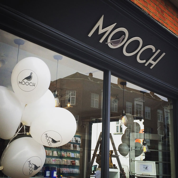 Mooch-logo