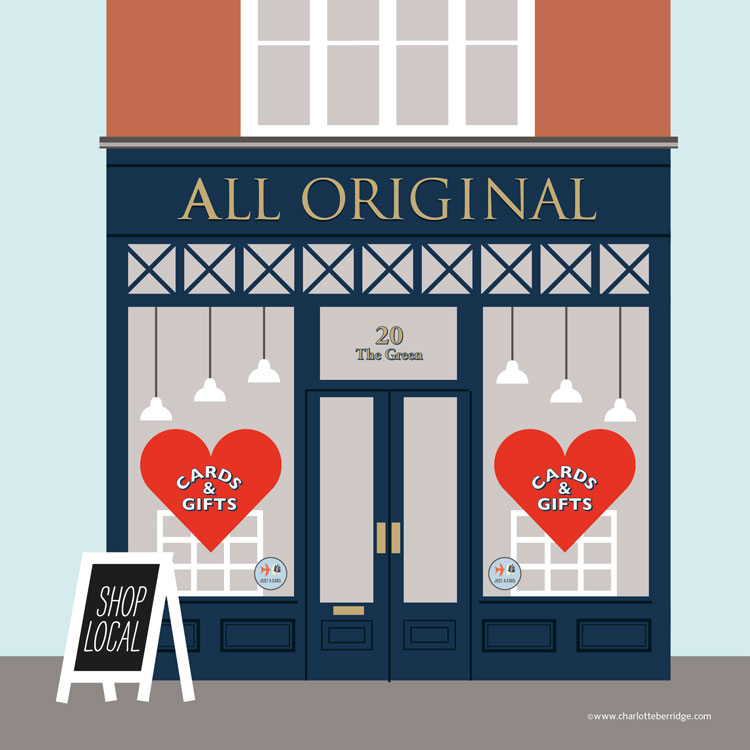 All-Original-Gift-Shop